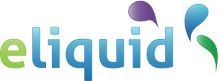 eliquid logo